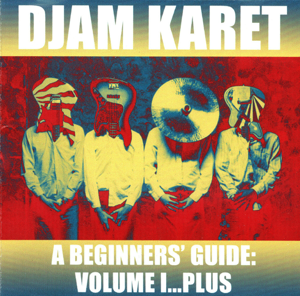 A Beginners' Guide Volume I...Plus